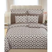 China Bed Sheet, Bed Cover, Pillow Cover, Tablecloth, Fitted Sheet on sale