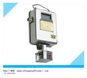 KGF15 wind speed sensor Manufactures