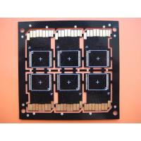 Copper Base Double Sided PCB Board Manufactures