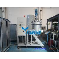 China Manufacturer Waste Tyre Pyrolysis Oil Recycling Machine Manufactures