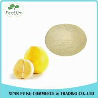 Quality 100% Natural Grapefruit juice Powder for sale