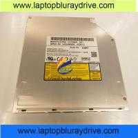 China UJ8A7 9.5mm slot in SLOT SATA Laptop DVD Burner Drive Internal DVD burner on sale