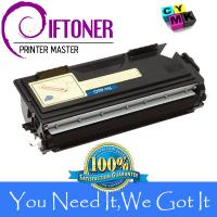 China Compatible Brother TN460 (TN-460) High Capacity Black Laser Toner Cartridge on sale