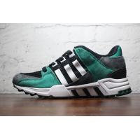 Quality ADIDAS EQT RUNNING SUPPORT running shoes men/women athletic Shoes for sale