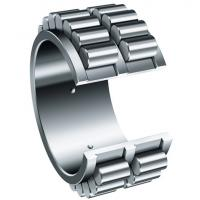 Cylindrical Roller Bearings NJ2222E, NU322 With Line Bearing For Machine Tool Spindles Manufactures