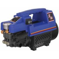 JZ D3 diesel engine plastic material and car washer Manufactures
