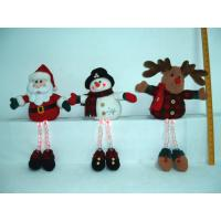 Lovely Battery Powered Musical Christmas Toddler Electronic Toys for Children Gifts Manufactures