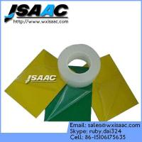 Steel color sheet protective film Manufactures