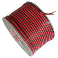 electronic cable/Electronic wire/Low Voltage PVC Power Cable Manufactures