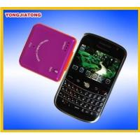 1900mAh Back up Charger for Blackberry&HTC&Dopod Manufactures