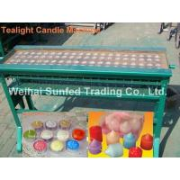 Candle Machine (Www.Makecandle.Cn) Manufactures