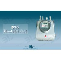 Portable cavitation slimming machine 600W 10 Mhz for fat reduction Manufactures