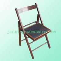 Wooden Folding Chair Manufactures