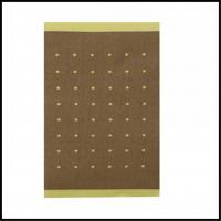 Factory OEM Chinese medical natural herbal pain relief patch/plaster Manufactures