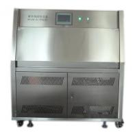 climatic chamber Laboratory UV aging resistance testing equipment Manufactures