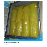 construction insulated material rock wool blanket Manufactures