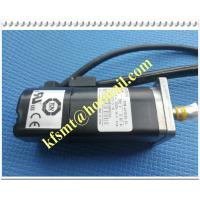 Buy cheap SP400 Motor R7M-A10030-S1 Omron Motor For Samsung Printer Machine from wholesalers