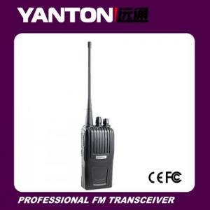 YANTON T-800 7W handheld two way radio