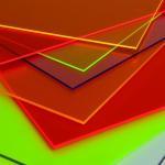 thin acrylic sheets / acrylic sheet sizes/acrylic sheet cost Manufactures