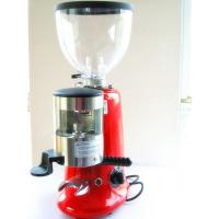 Blade Coffee Grinder Manufactures