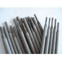 China Stainless Steel Welding Electrodes AWS E316-16 E316L-16 on sale