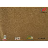 Warp Knitting 100 Polyester Microfiber Fabric FDY75D48F FDY75D48F OEM Available Manufactures