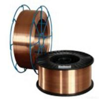Sg2 Co2 Mig Welding Wire Manufactures