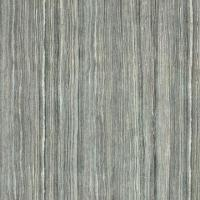 Line stone inkjet full polished porcelain tile, digital printing  Manufactures