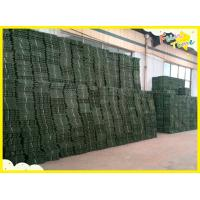 Plastic Grass Paver Stabilizing for Gravel Manufactures