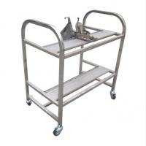 Panasonic CM88 Feeder Storage Cart / Feeder Trolley Manufactures