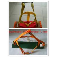Fall prevention safety belt& safety belts,Simple Three Point Safety Belt Manufactures