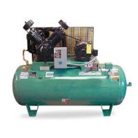 Atlas Copco screw air compressor Manufactures