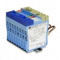Buy cheap YOKOGAWA MTL Intrinsically Safe Isolators MTL5500 Series SM45-55-AI from wholesalers