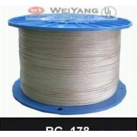 RF RG178 Coaxial Cable Manufactures