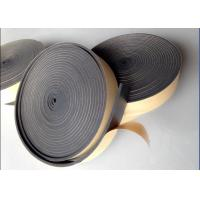 Quality Self - Adhesive Sealing Heat Insulation Tape For Heat Insulation Waterproof for sale