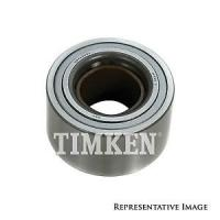 Timken 510052 Front Wheel Bearing         power transmission solutions        front wheel bearing        business hours Manufactures
