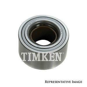 Wheel Bearing Rear TIMKEN 513001         awd sedan     renault vehicles         business hours Manufactures