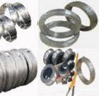 Stainless Steel Welding Wire Manufactures