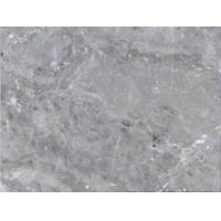 China [DOSUN]Glazed Polished Porcelain Tiles on sale
