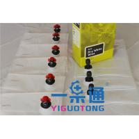 PE Compound 20l Flexible BIB Bag In Box For Coffee Filling / Syrup Filling Manufactures