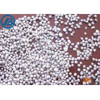 China Water Dispenser Filter Magnesium Granules Pure Mg99.98 Water Treatment Pellets on sale