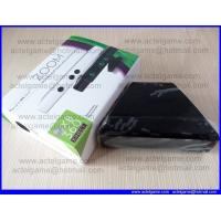 Xbox360 kinect super zoom game accessory Manufactures