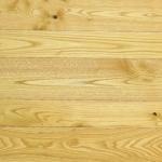 Natural Solid White Oak Hardwood Flooring Manufactures