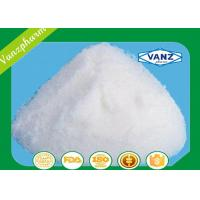 99% Puriry White Powder Teramethyluric acid / Theacrine CAS 2309-49-1 Manufactures
