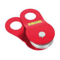 WINCH Pulley from Guangzhou Roadbon4wd Auto Accessories Co.,Limited