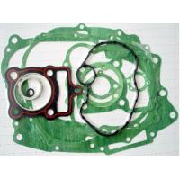 gasket kits for motorcycle RX125 Manufactures