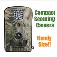 SMS/MMS hunting camera trail_hunting cameras MMS_GPRS infrared hunting cams Manufactures