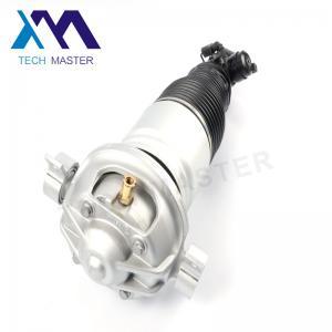 Car Parts Front Air Suspension Shock Absorber For Q7 95533303443 95533303343 7L5616019D 7L5616020D Manufactures