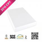 Compressed Vacuumed Packed Memory Foam Mattress | MEIMEIFU MATTRESS Manufactures