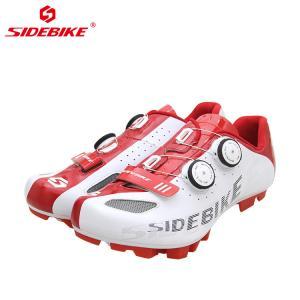 High Security Mountain Biking Footwear Non Slip High Pressure Resistance Manufactures